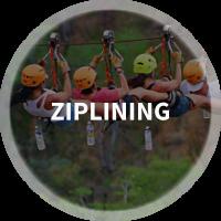 Find Adventure, Outdoor Activities, Extreme Activities & Outdoors Groups in Minneapolis, MN