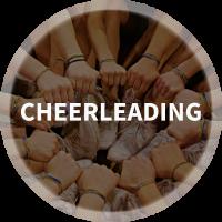 Find Cheerleading Clubs, Cheer Gyms & Cheerleading Programs in Minneapolis