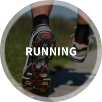 Find Running  Tracks, Trails, Paths, & Running Shops in Minneapolis, MN