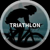 Find Triathlon Coaching, Triathlon Clubs & Triathlon Shops