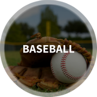Find Baseball Clubs, Leagues, Fields & Batting Cages in Minneapolis