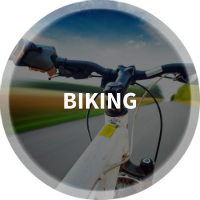 Find Bike Shops, Rentals, Spin Classes, Bike Trails, & Places to Ride Bicycles in Minneapolis