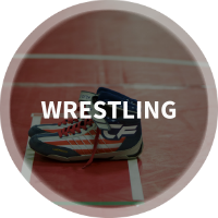 Find Wrestling Teams, Wrestling Clubs & Youth Wrestling in Minneapolis