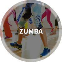 Find Zumba Classes & Zumba Instructors in Nashville, Tennessee