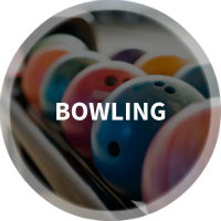 Find Bowling Alleys, Bowling Clubs & Teams, and Bowling Leagues in Nashville, Tennessee