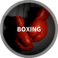 Find Boxing Coaches, Classes, Gyms, & Kickboxing in Nashville, Tennessee