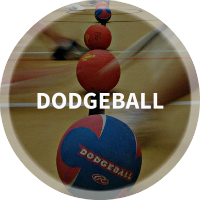 Find Dodgeball Leagues, Kickball Leagues & Where To Play Dodgeball or Kickball