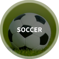Soccer Clubs & Teams, Soccer Leagues, Soccer Fields & Soccer Shops in Nashville, Tennessee