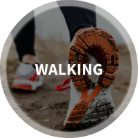 Find Running Clubs, Walking Groups, Track Teams, Trails & Greenways in Atlanta, Georgia