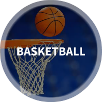Find Basketball Clubs & Teams, Basketball Leagues, Basketball Courts, & Shops in Nashville, Tennessee