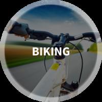 Find Biking Shops, Bike Rentals, Cycling Classes, Bike Trails & Where to ride bikes