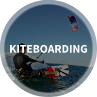 Find Sailing, Windsurfing, and Kiteboarding Opportunities in Nashville, Tennessee