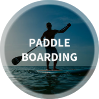 Find Kayaking, Stand Up Paddle Boarding, Canoeing & White Water Rafting in Nashville, Tennessee