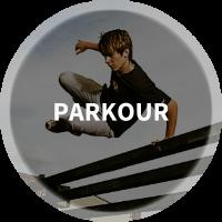 Find Gymnastics Clubs & Classes, Parkour Groups & Shops