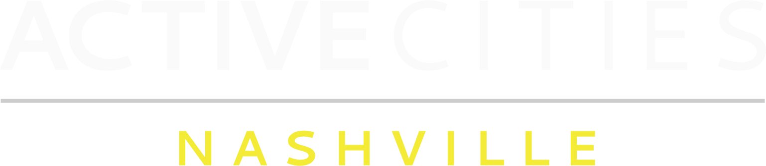 Active Nashville