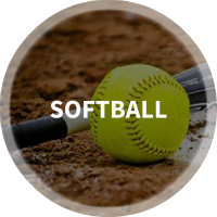 Find Softball Clubs & Teams, Softball Leagues, Softball Fields & Batting Cages