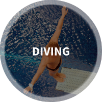 Find Swimming Pools, Swim Lessons, Diving Teams, Water Polo & Where To Go Swimming