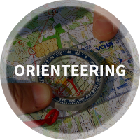 Find Adventure, Outdoor Activities, Extreme Activities & Outdoor Shops in Oklahoma City, OKC