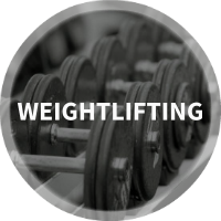 Find Gyms, Athletic Clubs & Fitness Classes