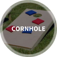 Find Courts, Leagues, and Shops for Bocce, Cornhole, and Horseshoes in Phoenix, AZ