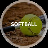 Find Softball Clubs & Teams, Softball Leagues, Softball Batting Cages, & Softball Fields