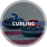 Where to Play Curling in Pittsburgh, PA