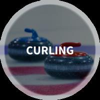 Find Ice Skating, Roller Skating, Figure Skating & Ice Rinks in Portland, OR