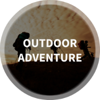 Find Adventure, Outdoor Activities, Extreme Activities & Outdoor Shops in Portland, OR