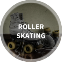 Find Ice Skating, Roller Skating, Figure Skating & Ice Rinks in Portland, OR