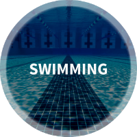 Find Swimming Pools, Swim Lessons, Diving, Water Polo & Where To Go Swimming in Portland, OR