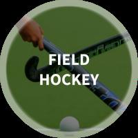 Find Field Hockey Clubs, Field Hockey Shops & Where To Play Field Hockey in Portland, OR