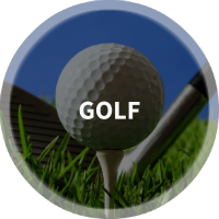 Find Golf Courses, Mini Golf, Driving Ranges & Golf Shops in Raleigh-Durham, NC