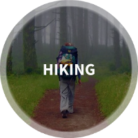 Find Trails, Greenways, & Where To Go Hiking in Raleigh-Durham, NC