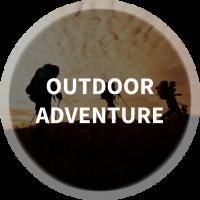 Find Adventure, Outdoor Activities, Extreme Activities & Outdoor Shops in Raleigh-Durham, NC