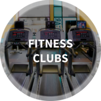 Find Gyms, Fitness Centers, Studios & Classes in Raleigh-Durham