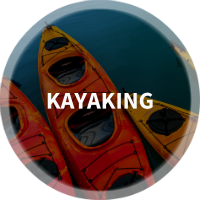 Find Kayaking, Stand Up Paddle Boarding, Canoeing & White Water Rafting in Raleigh-Durham, NC