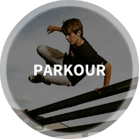 Find Gymnastics Clubs, Tumbling Classes & Parkour in Raleigh-Durham, NC