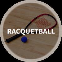 Find Racquetball Courts, Squash Courts, Racquetball Clubs & Squash Leagues in Raleigh-Durham, NC