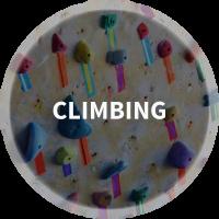Find Climbing Walls, Ropes Courses & Where To Go Climbing in Sacramento