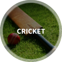 Find Cricket Clubs, Cricket Leagues & Where To Play Cricket
