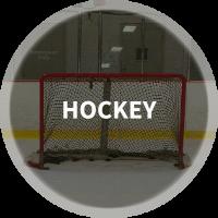 Find Hockey Clubs, Hockey Leagues, Ice Rinks & Where To Play Hockey
