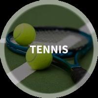 Find Tennis Clubs, Tennis Courts, Tennis Lessons & Tennis Shops
