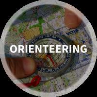 Find Adventure, Outdoor Activities, Extreme Activities & Outdoors Groups