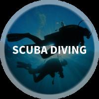 Find Scuba Diving, Scuba Certification & Diving Centers