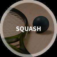 Find Racquetball Courts, Squash Courts, Racquetball Clubs & Squash Leagues
