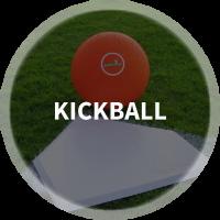Find Dodgeball Leagues, Kickball Leagues & Where To Play Dodgeball Or Kickball in Salt Lake City, UT