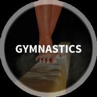 Find Gymnastics Clubs, Tumbling Classes & Parkour in Salt Lake City, UT