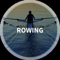 Find Rowing Clubs, Rowing Teams, Boat Houses & Rowing Classes in Salt Lake City, UT
