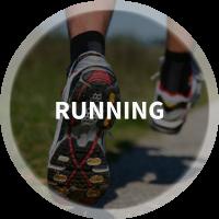 Find Running Clubs, Tracks, Trails, Walking Groups & Running Shops in Salt Lake City, UT