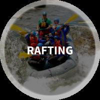 Find Kayaking, Stand Up Paddle Boarding, Canoeing & White Water Rafting in Salt Lake City, UT